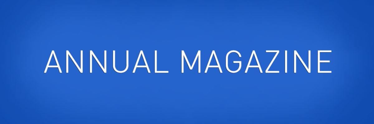 annualmagazine